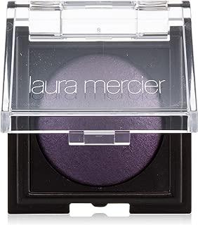 Laura Mercier Wet/Dry Eye Pencil, Violet Sky
