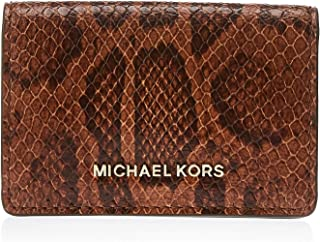 Michael Kors Womens Wallets, Luggage - 32F9Gj6D5E