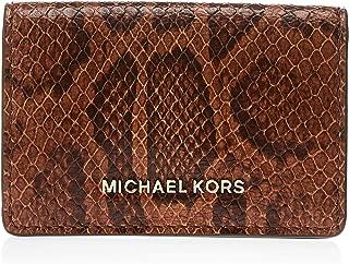 Michael Kors Womens Handbag, Luggage - 32F9Gj6D5E