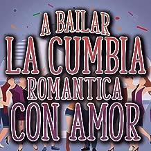 Best como una novela cumbia Reviews