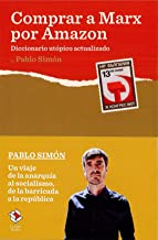 Comprar a Marx por Amazon: Diccionario utópico actualizado (Caja Baja)