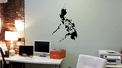 Best wall mural philippines Reviews