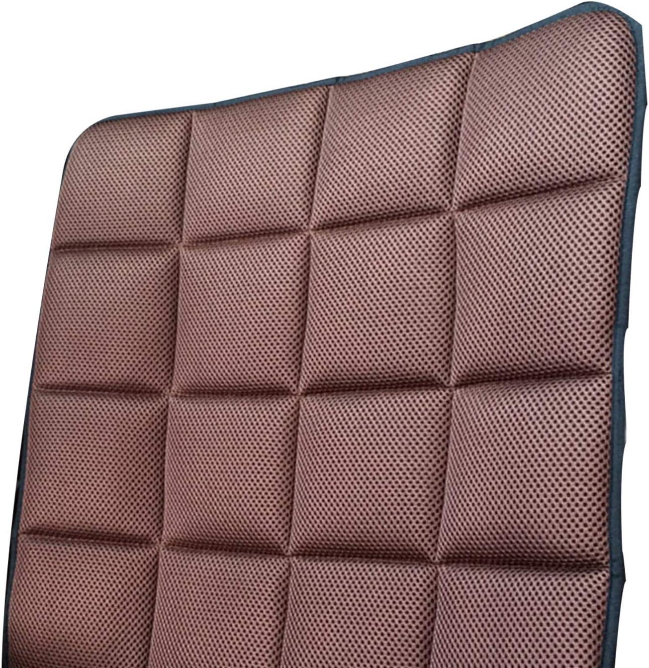 Car Max 81% OFF Seat Cushion Covers Anti-Slip Dedication Soft Square