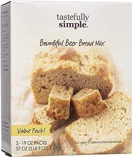 Best brioche bread trader joe's Reviews