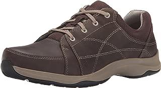 Women's Taraval Walking Shoe