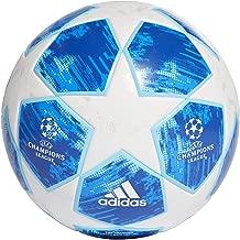 Amazon.es: balon champions 2019 oficial