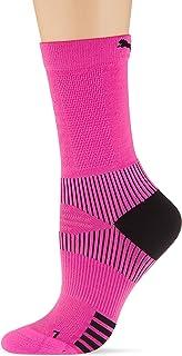 PUMA Women's Studio Sock (1 Pack) Casual