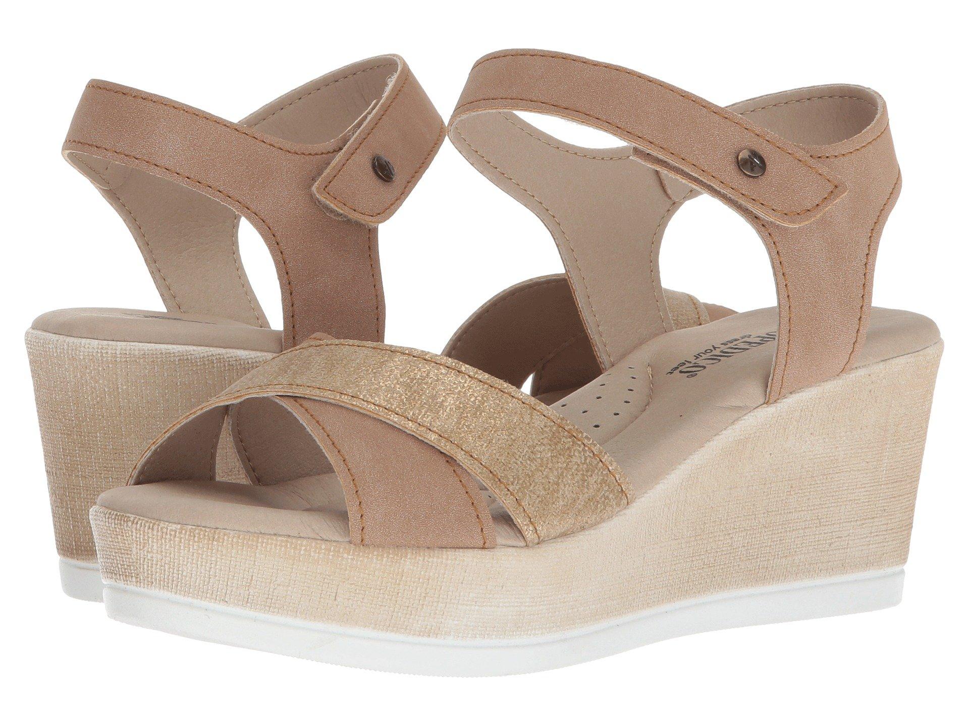reef iris prendre style décontracté décontracté style au prochain niveau  avec le récif iris chaussure! ... 8d732c63120
