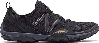 New Balance Mens MT10v1-M Mt10 Black Size: 11