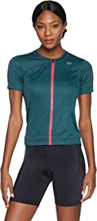 Best pearl izumi in r cool jersey Reviews
