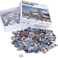 1000-Pieces 27.5