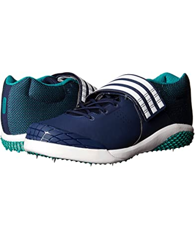 dc shoes for men low cut. adidas adizero javelin dc shoes for men low cut