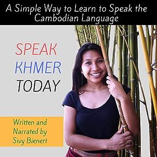 learn to speak cambodian