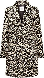 Amazon.es: esprit - Tienda de chaquetas y abrigos: Ropa