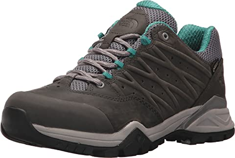 Hedgehog Hike II GTX<sup>®</sup>