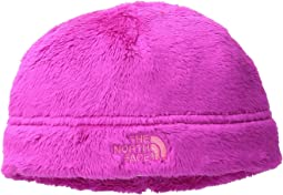 Oso Cute Beanie (Infant)