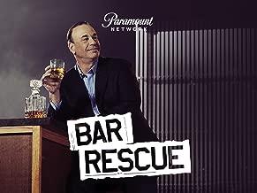 Bar Rescue Season 5