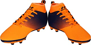 Nivia Ashtang Football Stud
