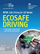 Ecosafe Driving: DVSA Safe Driving for Life Series