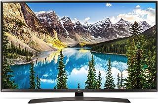Amazon.es: TV 4K Ultra