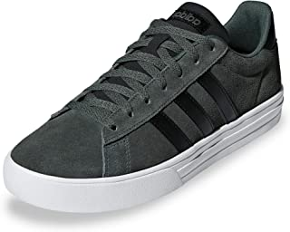 Amazon.es: Daily Shoes