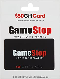 check eb games gift card balance