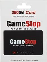 ps4 25 dollar gift card walmart