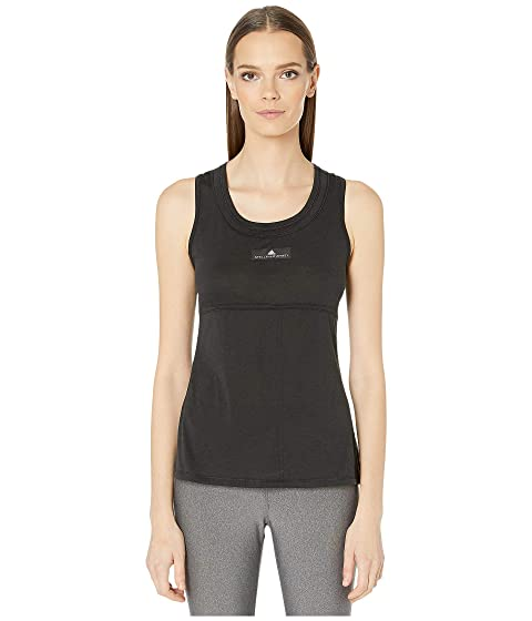 adidas by Stella McCartney Train Tank EA2228