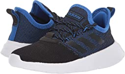 Core Black/Footwear White/Blue