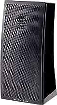 Best martin logan motion lx16 bookshelf speakers Reviews