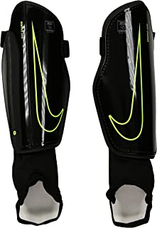 Nike Adult Charge 2.0 Soccer Shin Guard