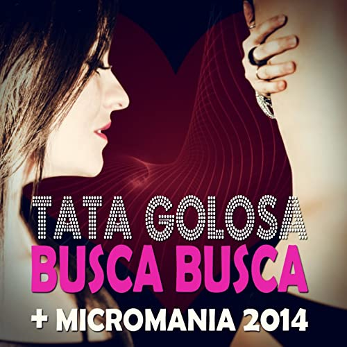 tata golosa micromania mp3
