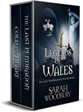 Legends of Wales (The Last Pendragon/Cold My Heart)