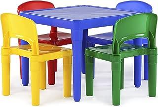 old kids desk