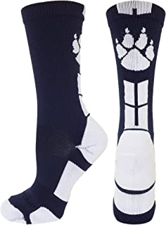 Best cool paw print designs Reviews