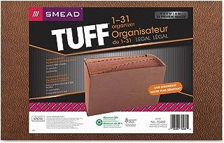 SMD70469 - Smead TUFFreg; Expanding Files