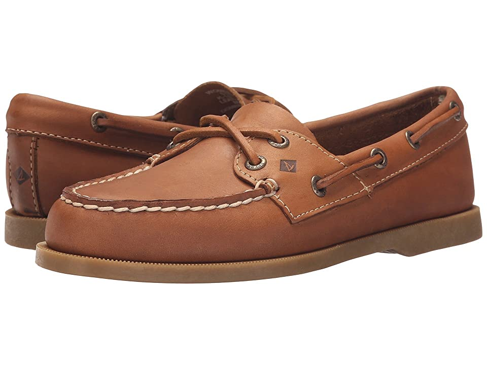 Sperry Rudder (Sahara) Women