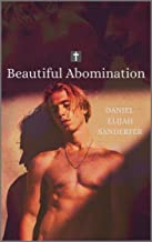 Beautiful Abomination (English Edition)
