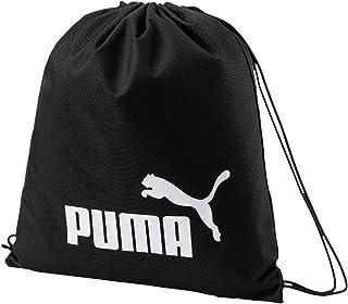 PUMA Phase Gym Sack Sacca Sportiva Unisex - Adulto