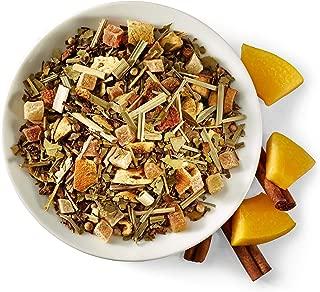 Samurai Chai Mate Tea by Teavana