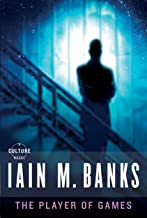 iain m banks player of games