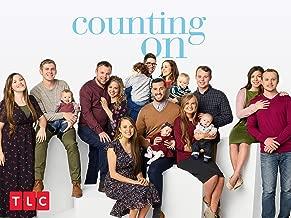 Counting On Season 10