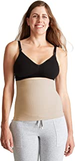 Afterband – Women's Maternity Postpartum Belly Band