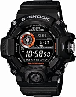 Best g shock g steel carbon fiber Reviews