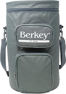 Berkey Tote for Imperial Berkey or Crown Berkey Gravity-Fed Water Filter