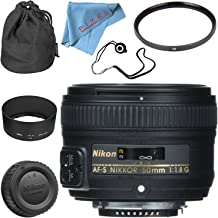 Best Nikon D7500 Bundle Costco of 2019 - Top Rated & Reviewed