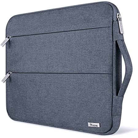 Xxh 15 Inch Laptop Sleeve Computer Bag MacBook Air//pro Sleeve Egg Notebook Case