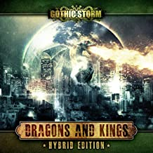 Saviours Of The Universe (Hybrid Edition)