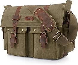 jack bauer shoulder bag