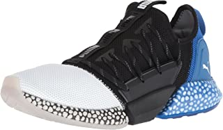 PUMA Men's Hybrid Rocket Runner Sneaker